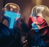 Daft Empire
