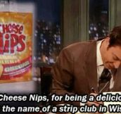 Jimmy Fallon, Everybody