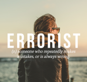 16 Brilliant Words You Need in Your Vocabulary