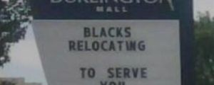 26 Examples Of Accidental Racism
