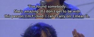 Dylan Moran Is Right