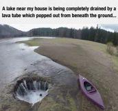 That's Pretty Incredible