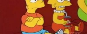 15 Interesting Facts You May Not Know About 'The Simpsons'