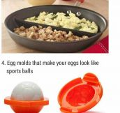 You May Not Need These Things, But You'll Definitely Want Them Pretty Badly