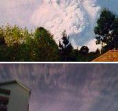 Smoke Giants