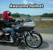 For The Biker Kid Inside You