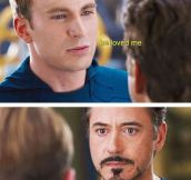 How Civil War Started