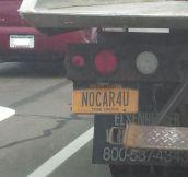 Tow Truck Humor