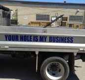 21 Hilariously Inappropriate Advertising Slogans