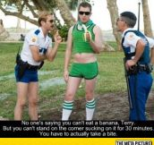Reno 911 Never Failed Me