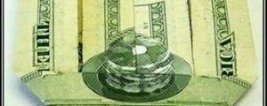 Hidden In The Money
