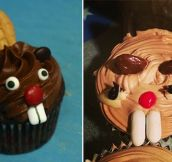 21 Hilariously Painful Pinterest Fails…
