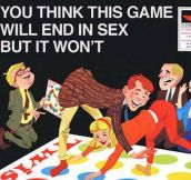 If Your Classic Childhood Board Games Had Honest Titles