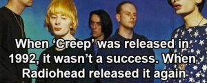 25 Fun And Interesting Music Facts…