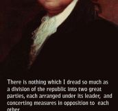 We Should Have Listened To This Founding Father