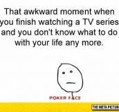 That Specific Moment