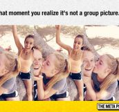 Haha Group Pic…Oh