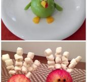 17 Hilarious Food Fails That Are So Bad, They're Good
