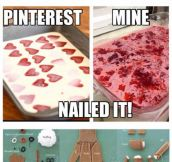 Pinterest Gone Absolutely Wrong