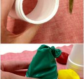 Easy Marshmallow Shooters