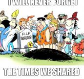 The Best Cartoons From Our Childhood