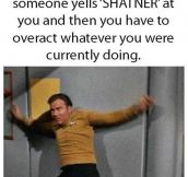 The Shatner Game Sounds Like A Very Good Idea