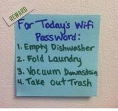 Parenting In The 21st Century