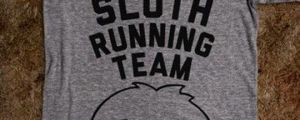 My Kind Of Running Team