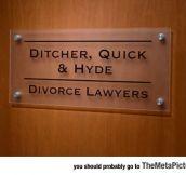 Best Divorce Lawyers Ever