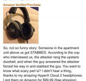 Best $99.99 Headphones Ever