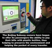 Why Is This Not A Thing All Over The World?