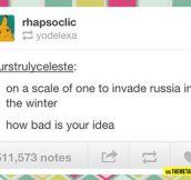 Useful Scale
