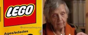 When You Turn 100