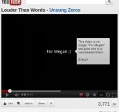 Funniest Youtube Comments Ever (37 Photos)