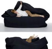 My Life Really Needs This