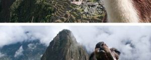 If These Photos Don't Make You Want To Visit Peru, Nothing Will