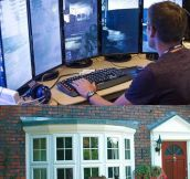 The Truth About Using Multiple Monitors