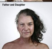 Simple Genetics