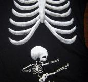 Best Pregnancy Announcement Shirt Ever