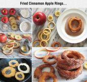 Complete Deliciousness