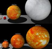 So Insignificant