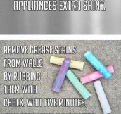 Cleaning Hacks To Make Your House Sparkle And Shine