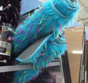 I Will Miss You Sully