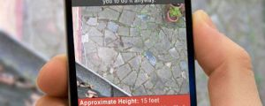 I Should Get This Roof-Jump App