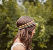 11 DIY Headbands to Rock Your Style
