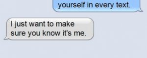 14 Hilarious Text Responses From Mom