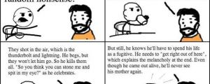 Real Meaning Behind Bohemian Rhapsody