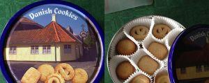 Oh, Cookies Again
