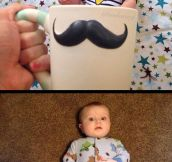 Mugging Done Right