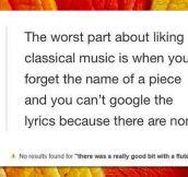 Lyrics Not Found